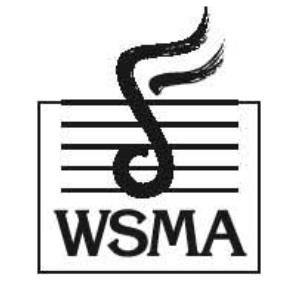 Solo and Ensemble: MHS Musicians