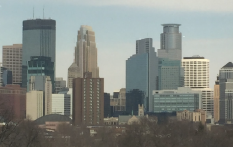 A Cultural Weekend in Minneapolis