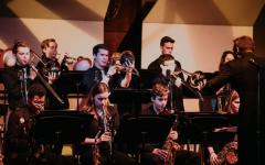 A Recap of the 2017-2018 MHS Performing Arts Events
