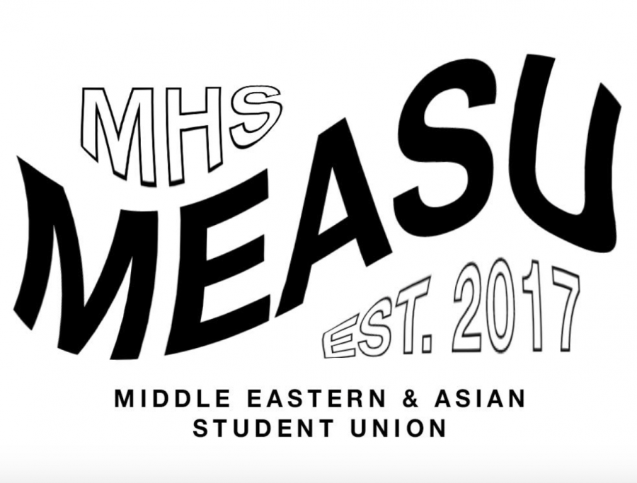 MEASU Reflects on Its First Year