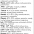 Your October/November Horoscope