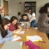 SHAPE Club Presents Second Annual Embrace Your Voice Week