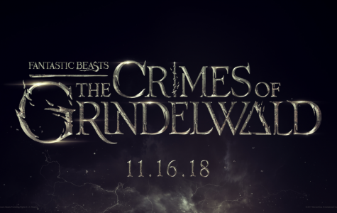 Everything You Need To Know Before You See Fantastic Beasts: The Crimes of Grindelwald
