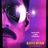 Why Everyone Should See Bohemian Rhapsody