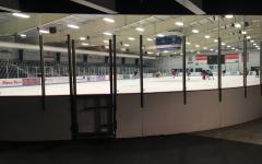 MHS Hockey Gears Up For The Season