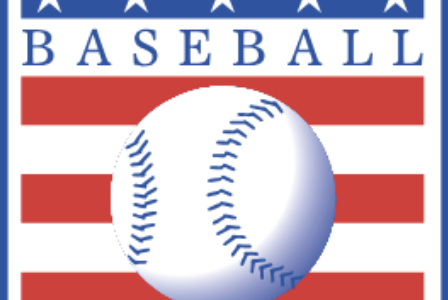 Harold Baines' Election Lessens National Baseball Hall of Fame's Prestige