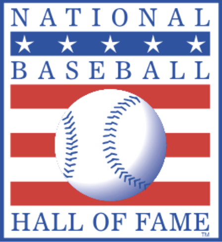 Harold Baines was elected into the National Baseball Hall of Fame on December 9, 2018.