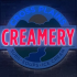 New Creamery Opens in Cross Plains