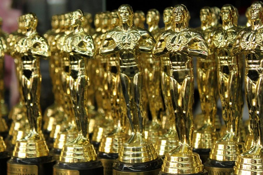 The+94th+annual+Oscars+will+take+place+in+Los+Angeles%2C+CA+on+February+24%2C+2019