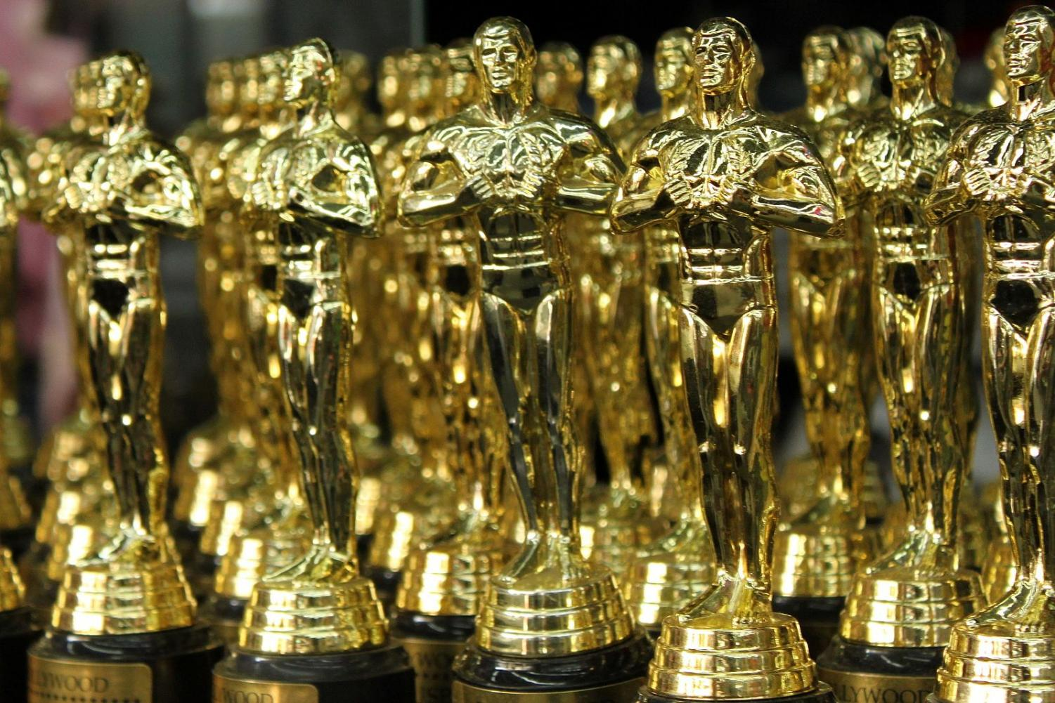 The 94th annual Oscars will take place in Los Angeles, CA on February 24, 2019