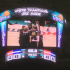 Middleton Girls Basketball Falls Short of State Title