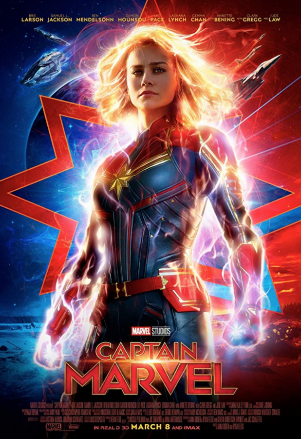 Captain+Marvel+Review