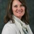 Dr. Dana Monogue: The New Face of MCPASD