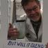 Mr. Miller: A Science Teaching Legend