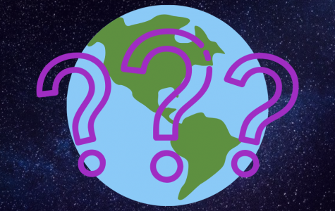 Quiz: Could You Save The Earth From Thanos?