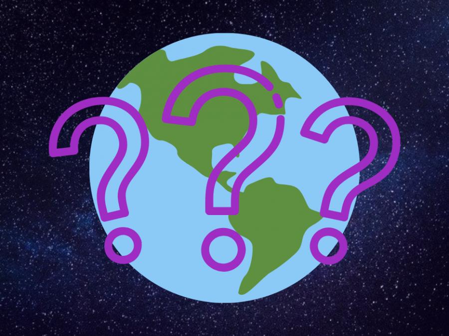 Do you have what it takes to save the earth from total destruction and defeat Thanos?