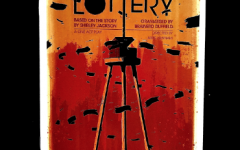 Review: MHS' The Lottery