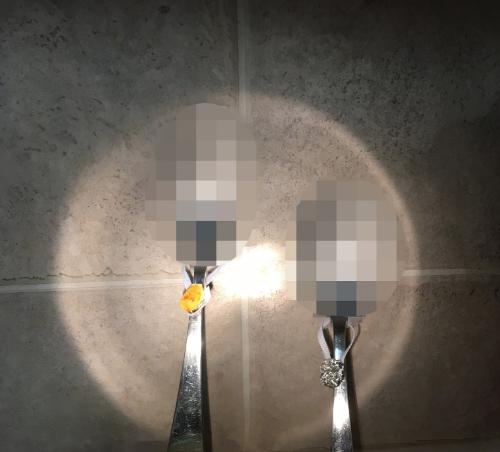The Utensil Wars: Spoons vs. Forks
