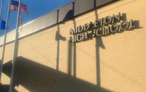 What Happens Next? A Legal Look Ahead at Middleton High School's Ongoing Nude Photograph Investigation